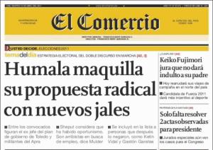 HumalaMaquilla